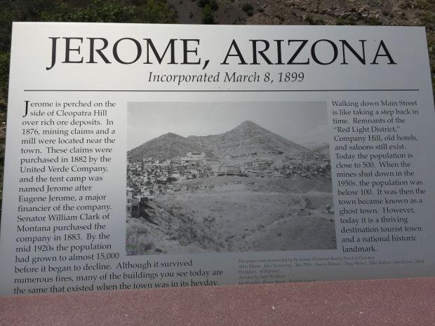 A little interesting history.